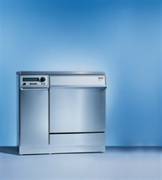 G 7835 CD Miele OxiVario