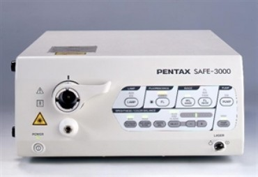 Видеопроцессор SAFE-3000 PENTAX (HOYA Corporation, Япония)